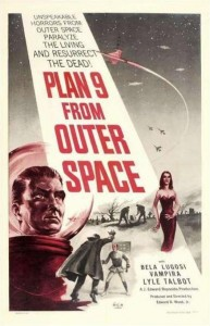 top-ten-may15-original-plan-9-poster