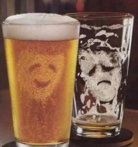 happy-sad-brews1