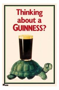 guinness-tortoise