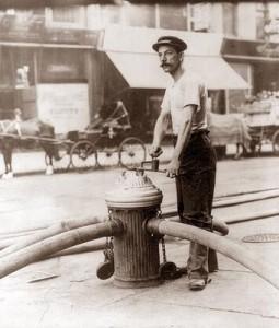 old-fireman
