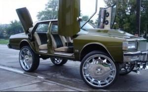 pimp-car1