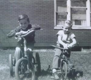 boys-and-bikes1