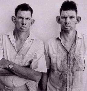 hillbilly-bros