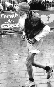 old-runner-2
