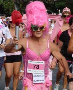 cancer-run-09