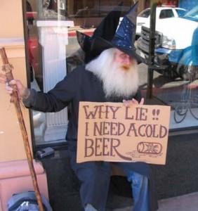 homeless-dude1