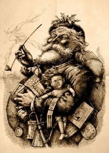 merry-old-santa