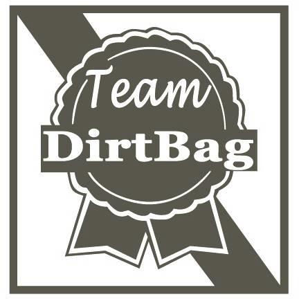 Am I A Facebook Dirtbag? A Handy Guide