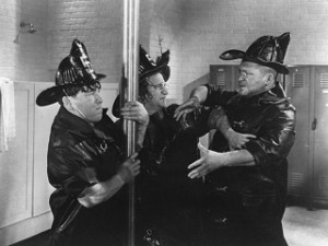 firefighting-stooges