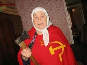russian-lover