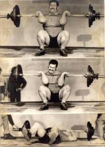 weightlifter-fail
