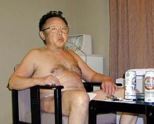 kim-jong-nutjob